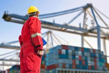 - Import and Export Customs Clearance